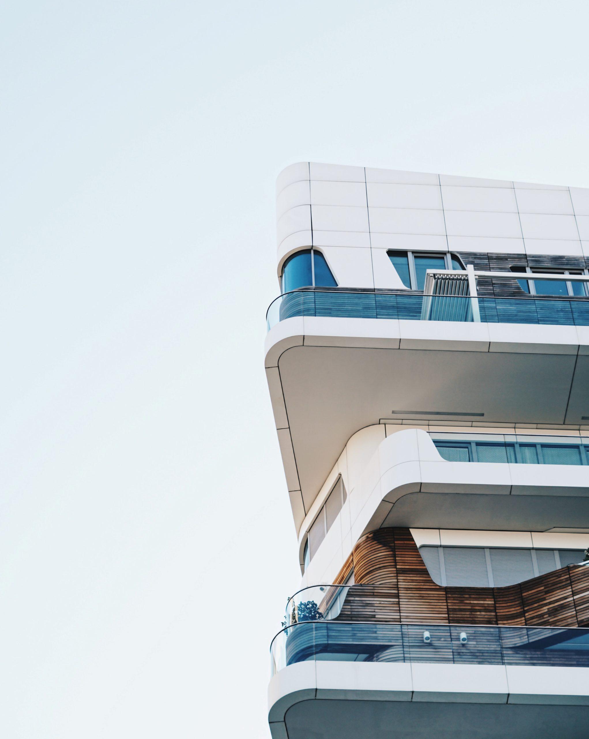 LIV Hospitality Design Awards a Comprehensive Design competition – Press Release