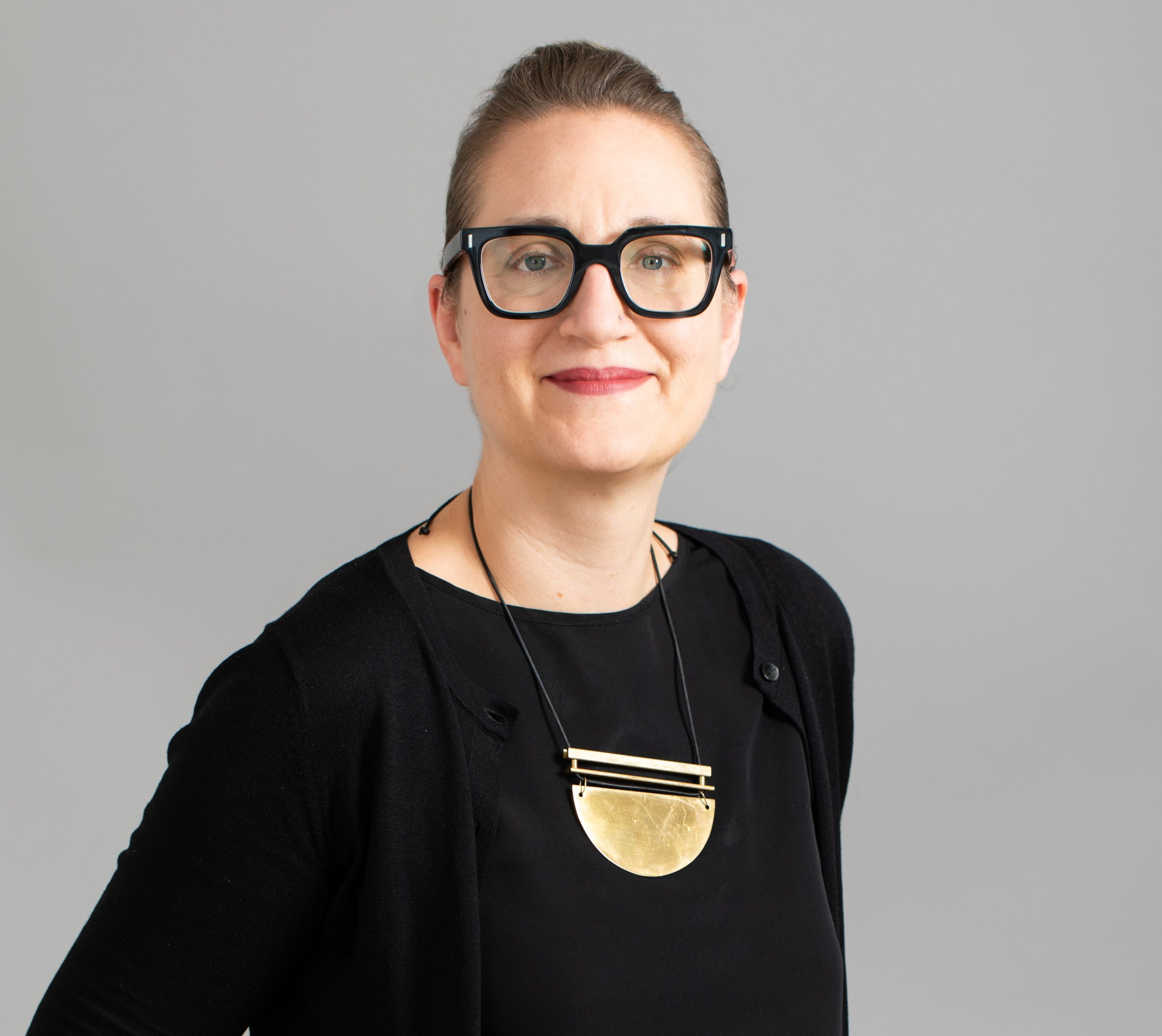Meet LIV Jury member: Mrs Tina Norden, Partner at Conran and Partners.