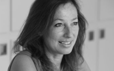 Mrs Sally Storey received the LIT 2020 Lifetime Achievement prize for her work in Lighting Design.
