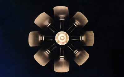 The 5th Edition of the LIT Lighting Design Awards is now open!
